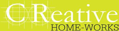 Creative Home-Works